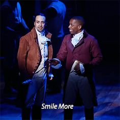 """Hamilton casting call wants women to play Washington and Burr""""The Philadelphia production of Hamilton will soon be looking for a mind at work…a female's mind, in particular. Songs From Hamilton, Hamilton Broadway, Hamilton Musical, Funny Hamilton, Hamilton Costume, Hercules Mulligan, Leslie Odom, Hamilton Lin Manuel Miranda, Aaron Burr"""