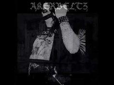 Akerbeltz - Unholy Gates