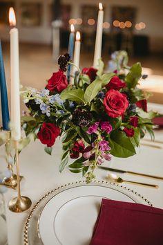 Vintage Boho Wedding Inspiration | Tidewater and Tulle • Coastal Virginia Wedding Blog and Magazine Wedding Blog, Wedding Favors, Wedding Bouquets, Wedding Decorations, Wedding Things, Fall Wedding Flowers, Wedding Flower Inspiration, Blue Wedding, Ceremony Arch