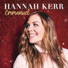 Hannah Kerr Releases Emmanuel  https://www.newliferadiovc.live/news/2017/10/26/hannah-kerr-releases-emmanuel  #NewLifeRadiovc #News #HannahKerr #Emmanuel