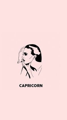 How To Guess Someone's Zodiac Sign Capricorn Iphone Background Wallpaper, Tumblr Wallpaper, Aesthetic Iphone Wallpaper, Aesthetic Wallpapers, Capricorn Art, Aquarius Astrology, Astrology Numerology, Numerology Chart, Anime Comics