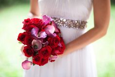 Real Weddings: Susan and Luis' Destination Wedding in Mexico Red Wedding, Wedding Photos, Bridal Beauty, Amazing Flowers, Event Planning, Wedding Bouquets, Flower Arrangements, Wedding Inspiration, Wedding Ideas