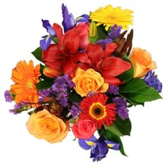 Google Image Result for http://www.fiftyflowers.com/site_files/FiftyFlowers/Image/Product/Fall_Autumn_Rose_Garden_Flower_Arrangement_300.jpg