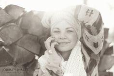 Home - Journey Images Image Photography, Portrait Photography, Real Life, Journey, Prints, Fun, The Journey, Portraits, Headshot Photography