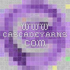 www.cascadeyarns.com