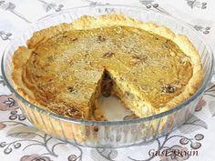 Apple Pie, Biscuits, Muffins, Desserts, Recipes, Food, Pie, Crack Crackers, Muffin