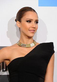 15 Best Jlo Images Jennifer Lopez Jennifer O Neill