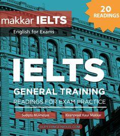 Ielts Reading Academic, Ielts Writing Task 2, Cambridge Ielts, Cambridge English, English Book, Learn English, Job Resume Format, Cue Cards, Reading Test