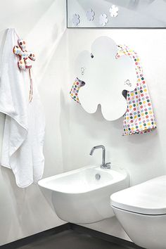 #TowelWarmer |#daisy | #KIDS collection | #mg12  hooks | elephant | KIDS collection | mg12 #kids  #towel warmers  #electric #thermic #mg12