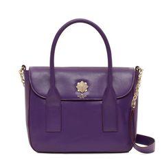 Kate spade | leather handbags - new bond street florence