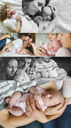 lifestyle-family-photography-edmonton