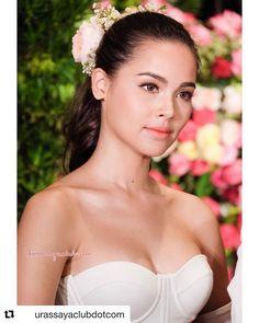 Ideas For Fashion Girl Face Actresses Beautiful Girl Image, Beautiful Asian Women, Fashion Model Poses, Sexy Asian Girls, Celebs, Celebrities, Girl Face, Beautiful Actresses, Pretty Face
