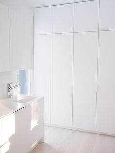 Kitchen Kitchen Dining, Dining Room, Kitchen Interior, Divider, Kitchens, Live, Blog, Furniture, Home Decor