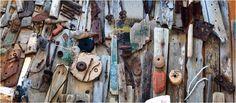 http://www.dailyartmuse.com/wp-content/uploads/2013/03/debris_all_resized.jpg