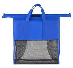 En Saldos 15% de descuento Set De Bolsas en Cambrel Para Mercado Malla Multiusos - Azul https://www.compranet.com.co/hogar/17057-cpn-04997-04-set-de-bolsas-en-cambrel-para-mercado-malla-multiusos-azul.html