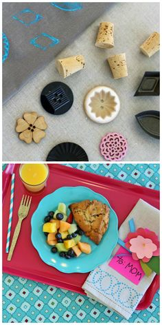 Weekday Crafternoon: Kid-Crafted Prints for #Mother's Day From HGTV's Design Happens Blog (http://blog.hgtv.com/design/2013/04/23/weekday-crafternoon-kid-crafted-prints-for-mothers-day/?soc=pinterest)