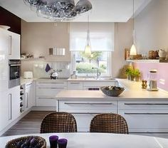 1000 images about k che on pinterest ikea kitchen