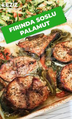 Kebab Recipes, Seafood Recipes, Cooking Recipes, Healthy Recipes, Turkish Recipes, Indian Food Recipes, Food Preparation, Food Dishes, Food Videos