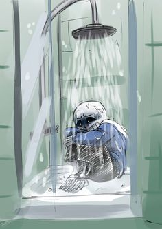 Depression That's me after realize, I was doing 6 hours streaming :')