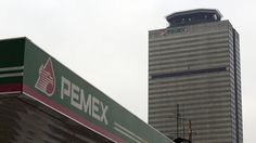"""Pemex Energy Gurgaon"" Pemex 