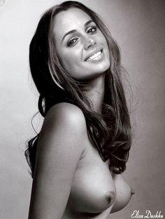 Phrase Miss boa vista nude for that