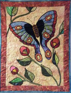 http://www.amazingquiltsbygrace.com/wp-content/uploads/butterfly.png