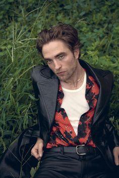 King Robert, Robert Douglas, Beautiful Boys, Pretty Boys, Beautiful People, Fangirl, Robert Pattinson Twilight, Madame, Foto E Video