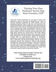 Does having Reflex Sympathetic Dystrophy qualify you to have a service dog?
