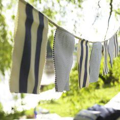 strip-garland-blue-white-600-600