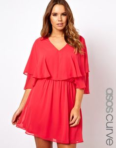5123a26e8d Trendy Plus Size Fashion for Women  Spring Dresses