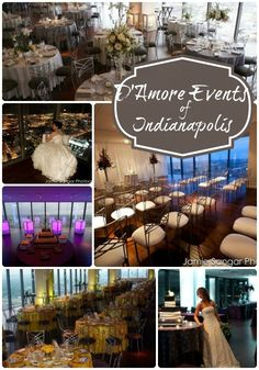A Beautiful Venue For Wedding Or Social Event