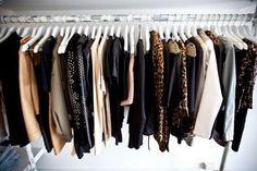 4  ý tưởng kinh doanh thời trang hiệu quả - https://tuhocmarketing.com/bai-hoc-kinh-doanh/3264-4-y-tuong-kinh-doanh-thoi-trang-hieu-qua.html