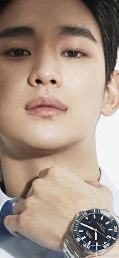 "Kim Soo Hyun 김수현 [ Upcoming drama ""Psycho but it's okay"" ] - Page 2644 - actors & actresses - Soompi Forums"