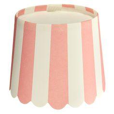 Cheap decorative cupcake boxes, Buy Quality cupcakes cream directly from China cupcake plates Suppliers: Descriptions du produit Couleur: Rose Taille: 50pcs Caissettes A Cupcake. Le paquet contient: 50 X Caissettes A Cupcake