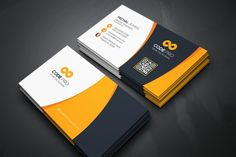 Pin by graphic designs on 1000 business cards pinterest minimal business card business card templates business cards creative ideas lipsense business cards visiting card templates visit cards business card colourmoves Image collections