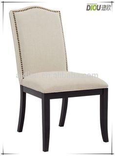 Antique Wooden Dining Chairs