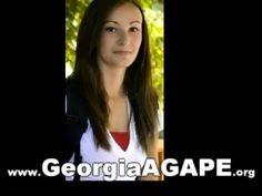 Adoptive Families Gainesville GA, Georgia AGAPE, 770-452-9995, Adoptive ... https://youtu.be/I5wvSBSA2f8