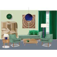 art deco room Art Deco Room, My Arts, Diy, Design, Women, Bricolage, Do It Yourself, Homemade