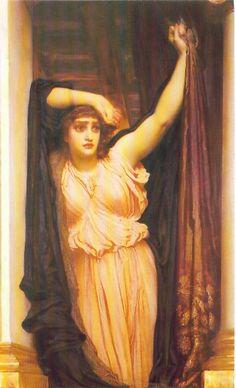 Leightonhero - Frederic Leighton - Wikipedia, the free encyclopedia