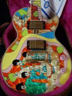 GuitarreArte #6198360