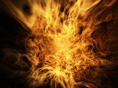 Papeis de Parede Grátis - Chamas de fogo: http://wallpapic-br.com/alta-resolucao/chamas-de-fogo/wallpaper-7847