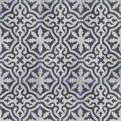 Cement Tiles | Le Mosaiste | Moroccan Tile, Moroccan Mosaic Tiles