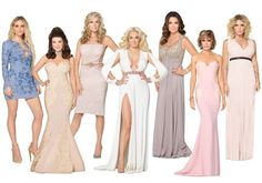 Real Housewives Of Beverly Hills Season 7 Cast Member 'Forced To Come Clean About Addiction Issues' On Bravo Reality Series!
