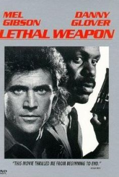 The Best In 80's Action Movies