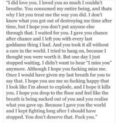 Quotes About Moving On From Heartbreak Feelings My Life 70 Ideas For 2019 Sad Quotes, Quotes To Live By, Love Quotes, Motivational Quotes, Inspirational Quotes, Quotes About Breakups, You Broke Me Quotes, Smile Quotes, Quotes About Heartbreak