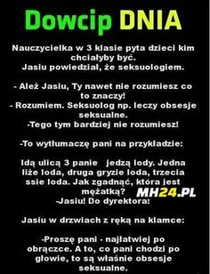 H Funny As Hell, Wtf Funny, Polish Memes, Weekend Humor, Funny Mems, Real Life Quotes, Man Humor, Pranks, Best Memes