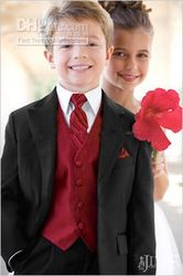 格安の男子服装, 中国の卸売業者から直接購入する: 私の店への歓迎!新しい花婿のスーツ男子用の完全なデザイナー/男性の結婚式のスーツ/ブライダルタキシードスーツ用写真:材料: ウール混紡起源: 蘇州、 中国色: 白または黒( 何も必要としたら他の色お申し付け下さい)注: コートとズボンのみが含まれます我々は歓迎しすべての卸売業者と小売業者、 に自由に落ちて私達に連絡する、 があればどんな質問、 ご注文の前にメールでお問い合わせください、