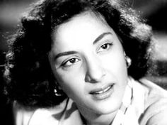 Celebrities who died young images Nargis Dutt (1 June 1929 – 3 May 1981)…