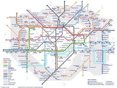 151112_tfl_new_map_2.jpg