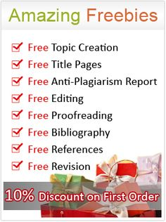 Management Assignment Help in Australia and Worldwide   Global Study     Get the Best Essay Writing Service in UK USA Australia and many other  Countries  Here You Can Buy Plagiarism Free and Original Essays Written  from writers